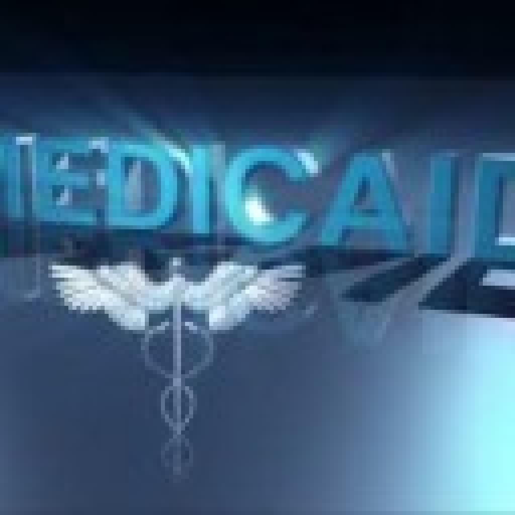 Medicaid-Large-128x128-1024x1024.jpg