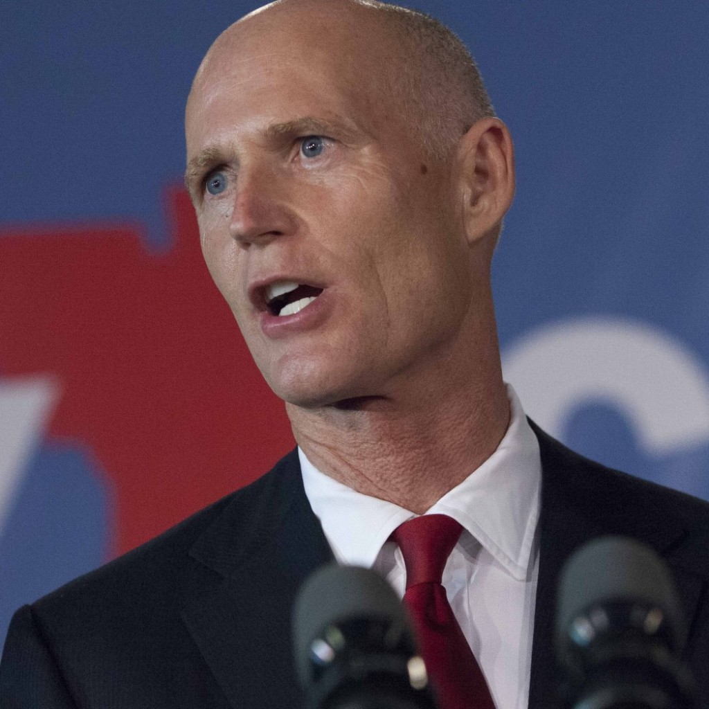 RICK-SCOTT-FLORIDA-facebook-1024x1024.jpg