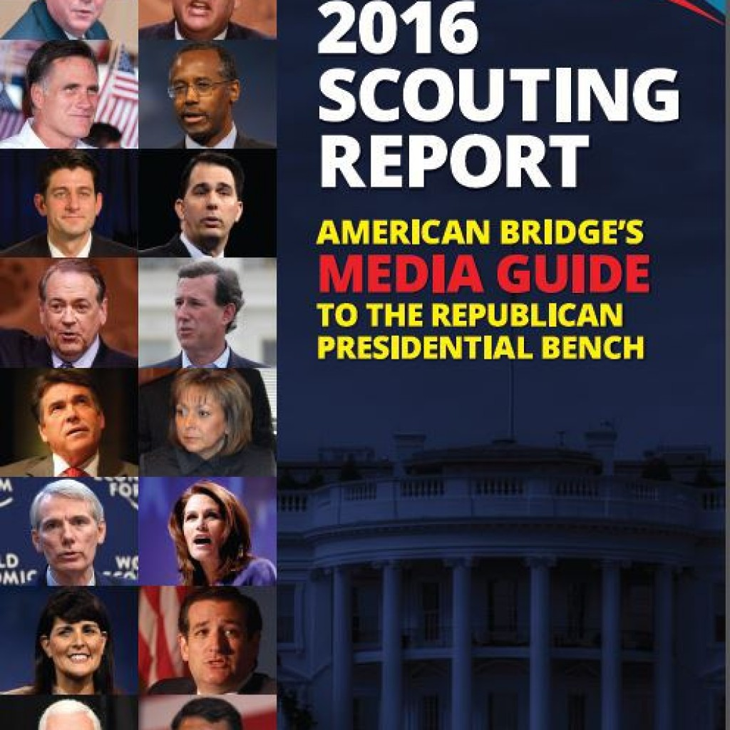 american-bridge-scouting-report-1024x1024.jpg