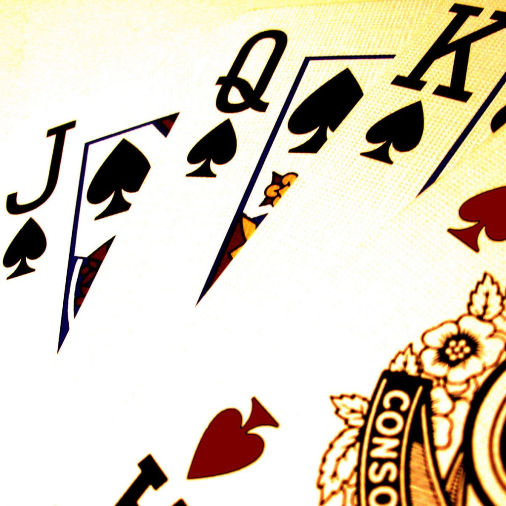 gambling-fp2-1024x1024.jpg