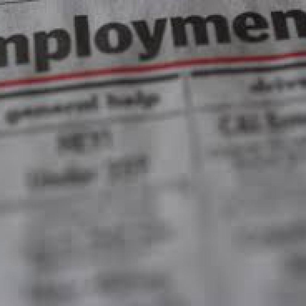 job-employment-florida-1024x1024.jpg