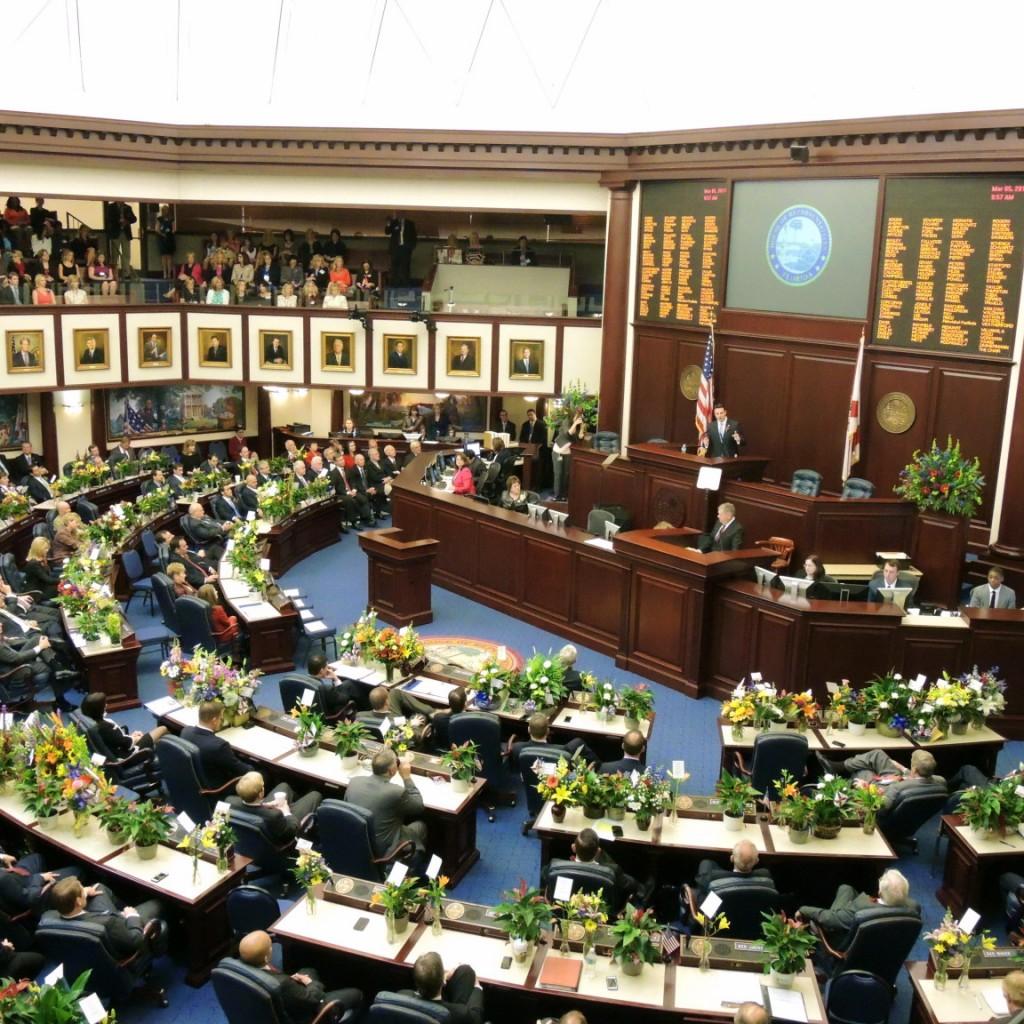 o-FLORIDA-HOUSE-PAYS-HEALTH-CARE-PREMIUMS-INSURANCE-facebook-1024x1024.jpg
