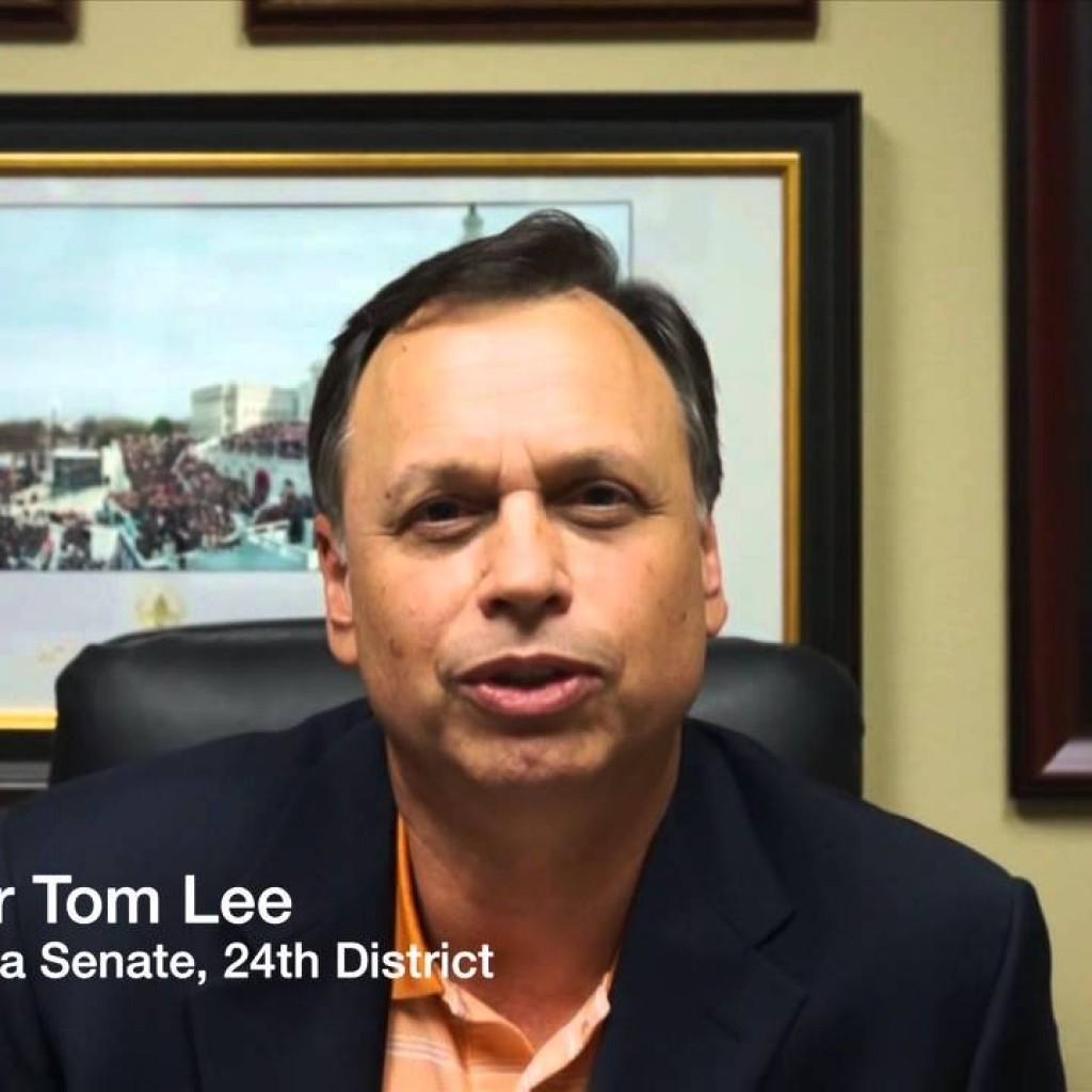 tom-lee-1024x1024.jpg
