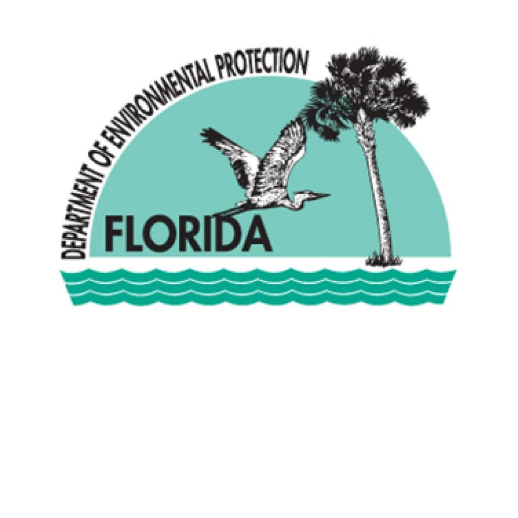 FLDEP-logo-1024x1024.jpg