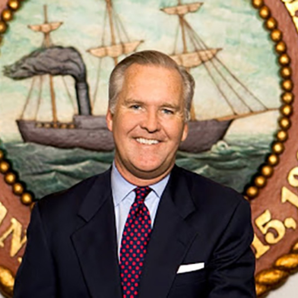 bob-buckhorn-offical-photo-2-1024x1024-1024x1024.jpg