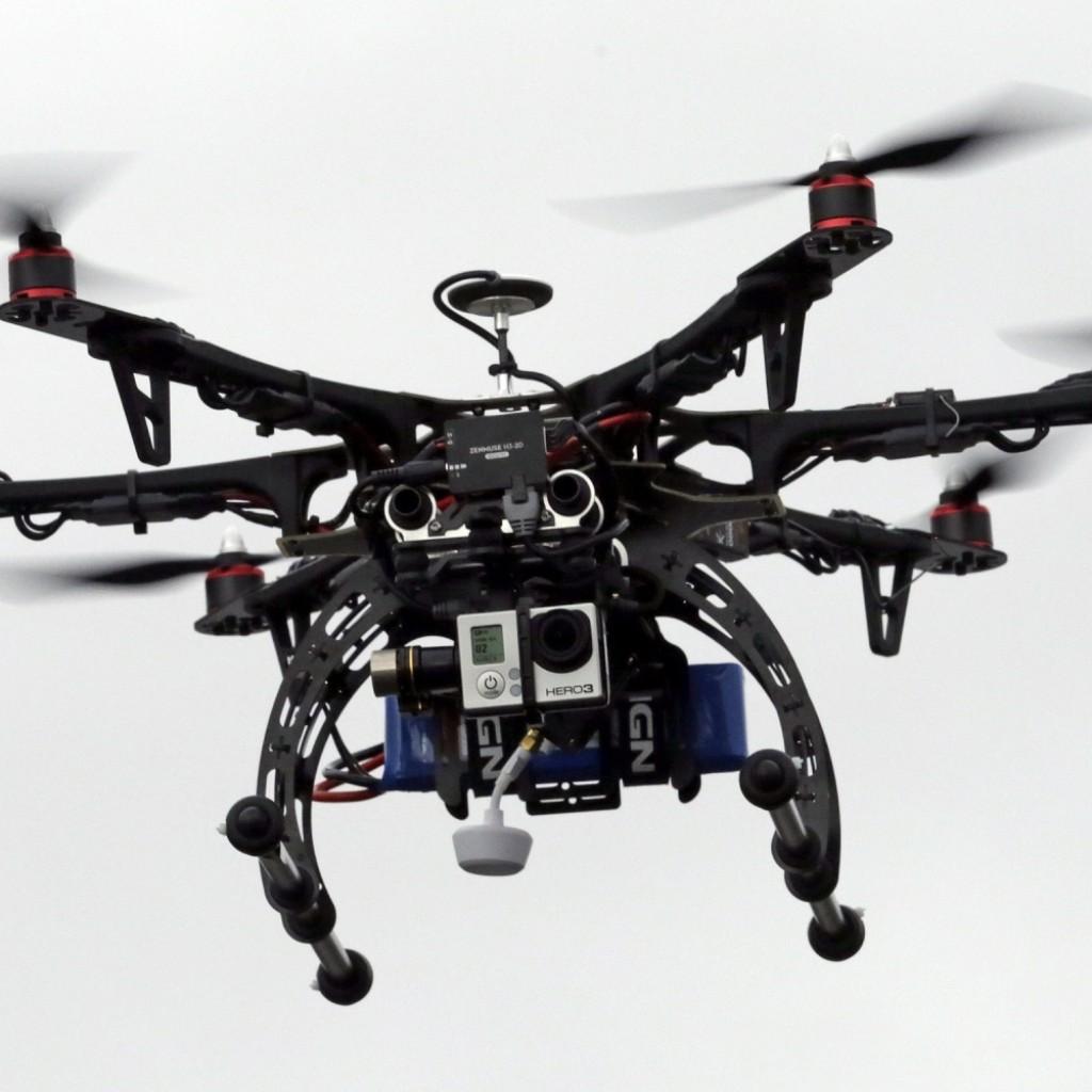 DRONE-1024x1024.jpg