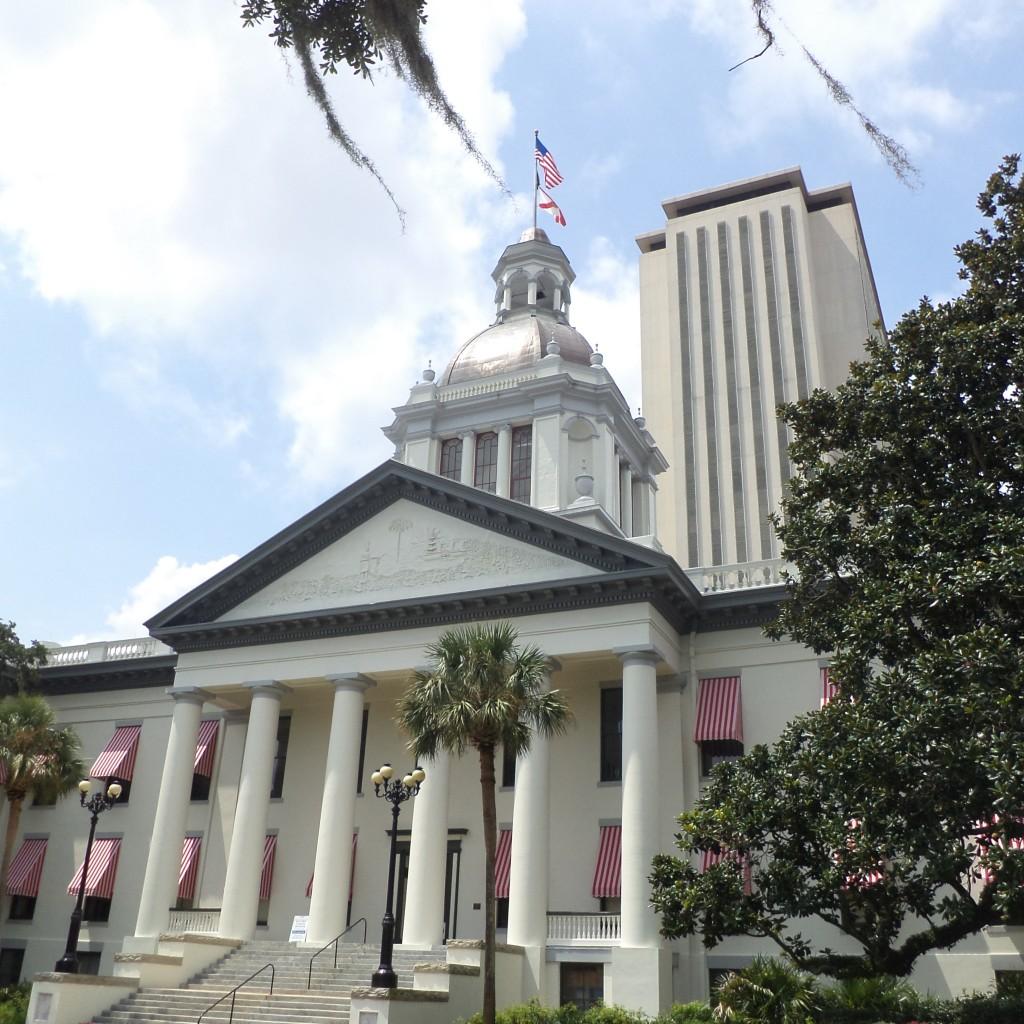 FloridaΓÇÖs_Historic_Capitol_and_Florida_State_Capitol_2-1024x1024.jpg