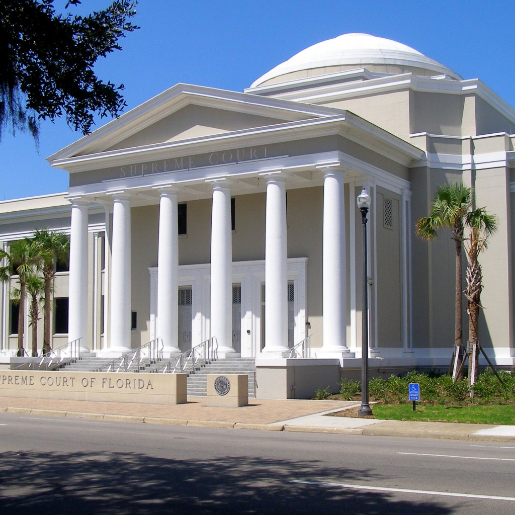Florida_Supreme_Court_Building_2011-1-1024x1024.jpg