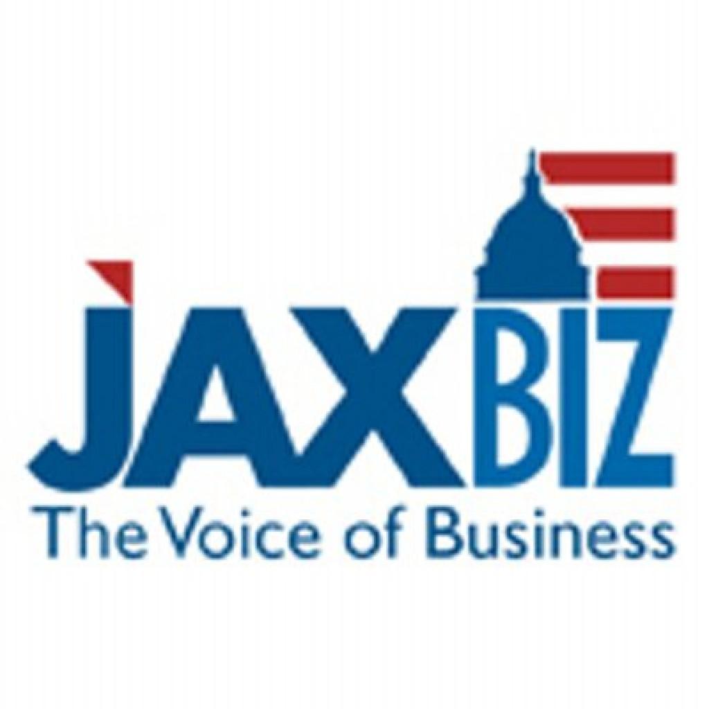 JAXBIZ_FINAL_Social_Media-1024x1024.jpg