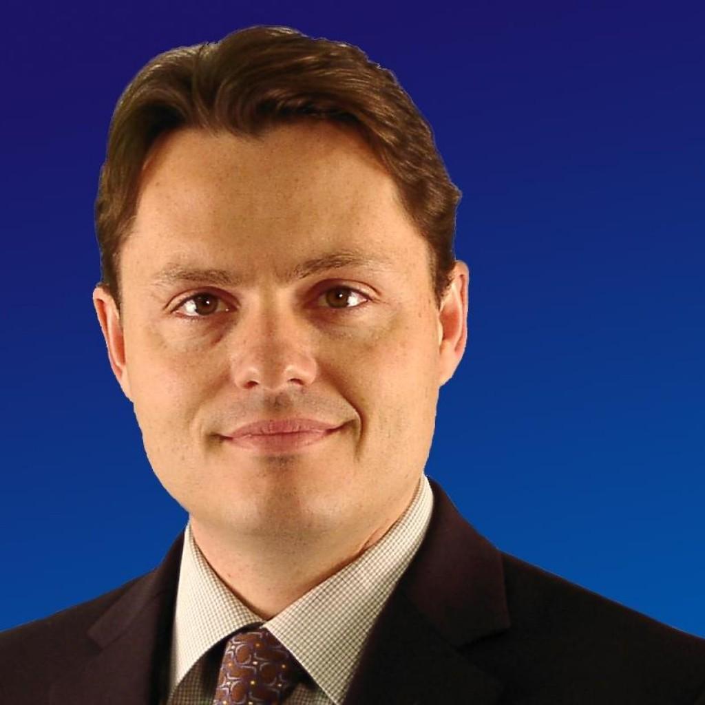 Deputy Secretary for Medicaid