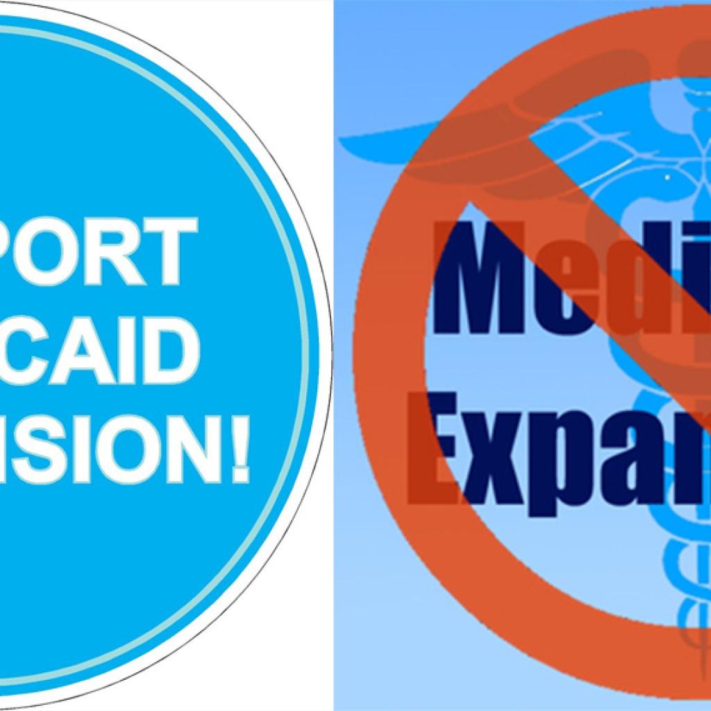 Medicaid-Expansion-no-mediciad-expansion-1024x1024.jpg