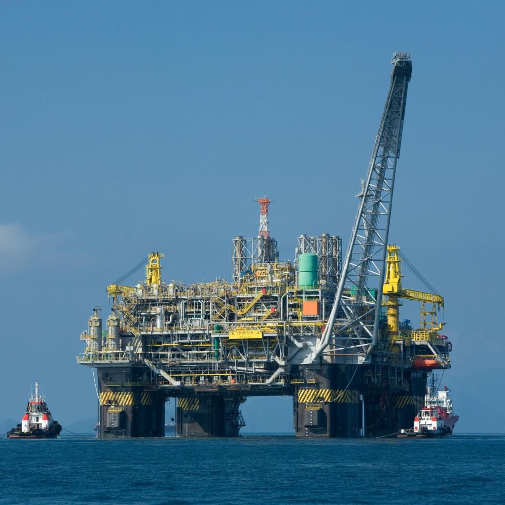 OilPlatformDrillingRig-1024x1024.jpg