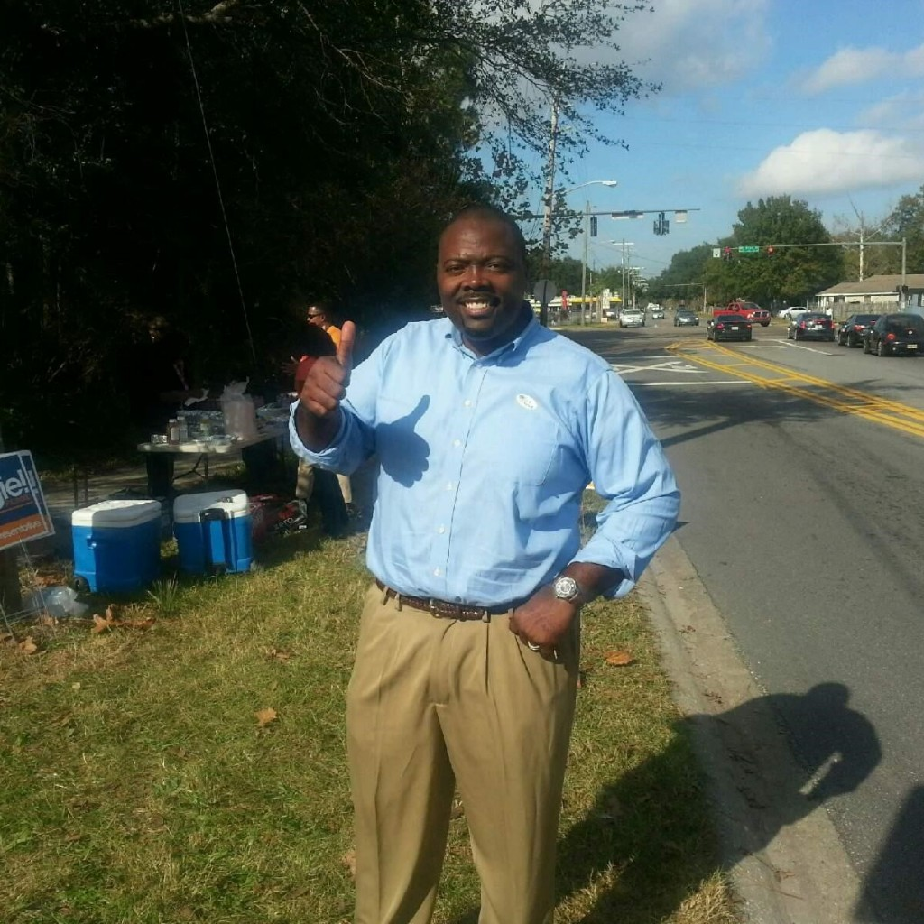 Reggie-Fullwood-after-casting-his-vote.-phote-credit-Jeff-Branch-1024x1024.jpg