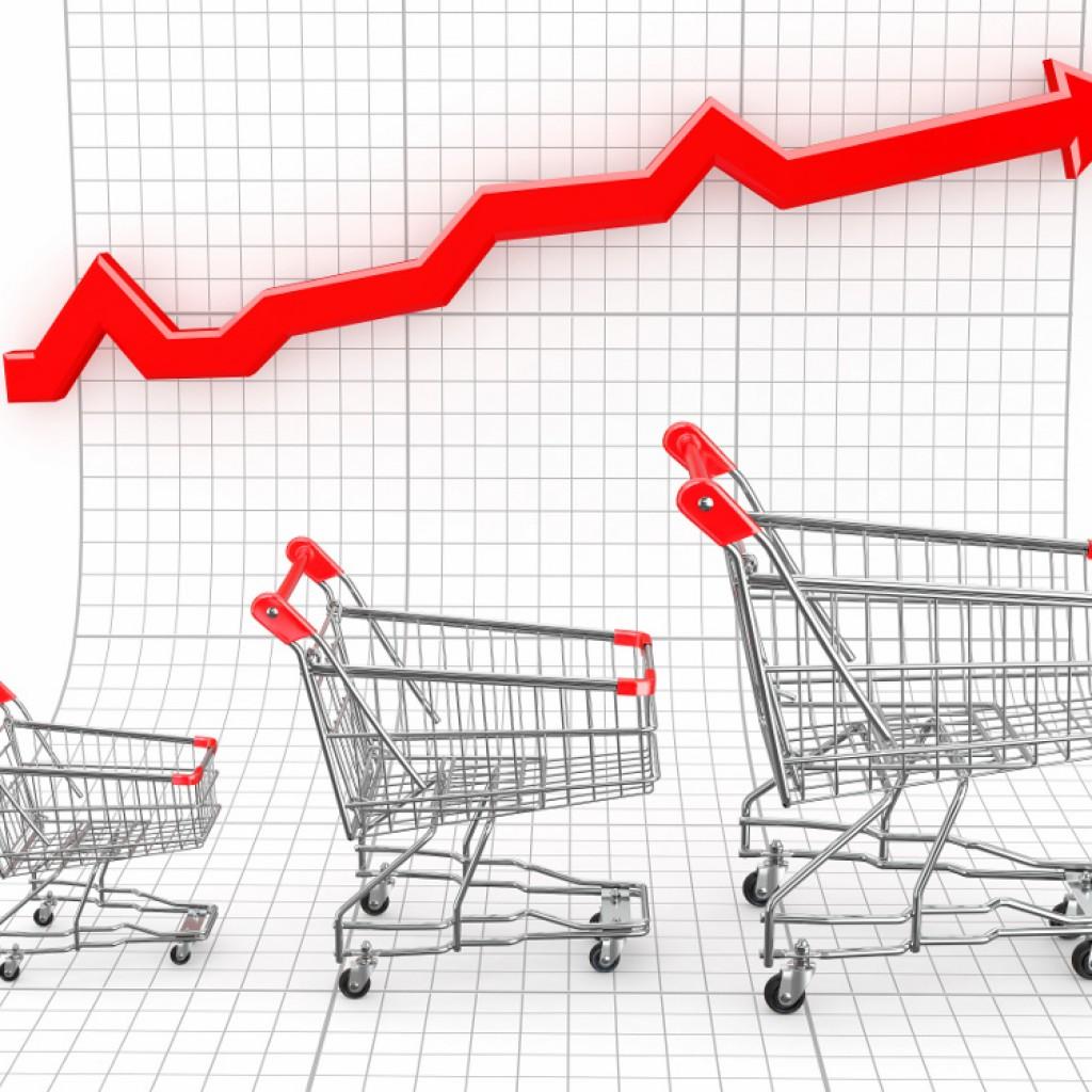 consumer-confidence-1024x1024.jpg