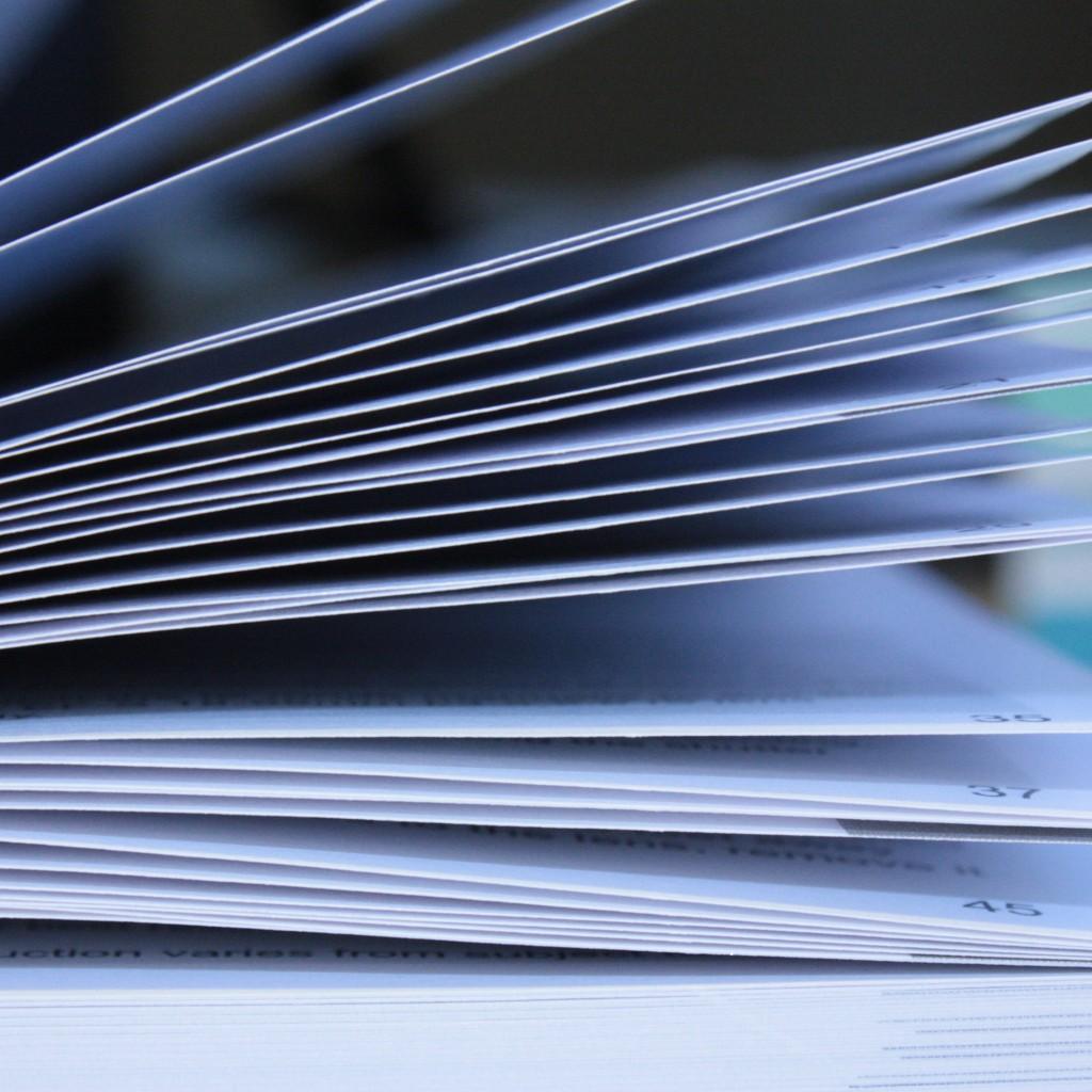 documents-1024x1024.jpg