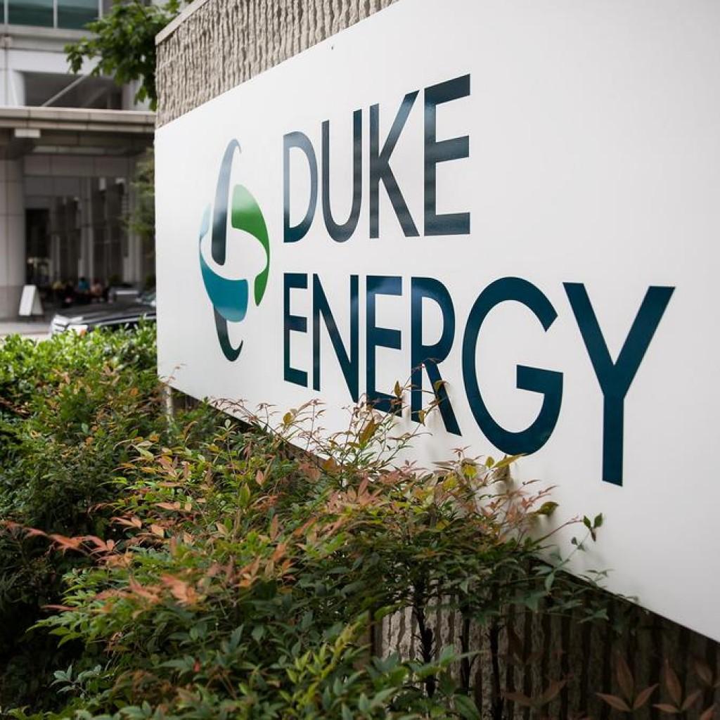 duke-energy-1024x1024.jpg