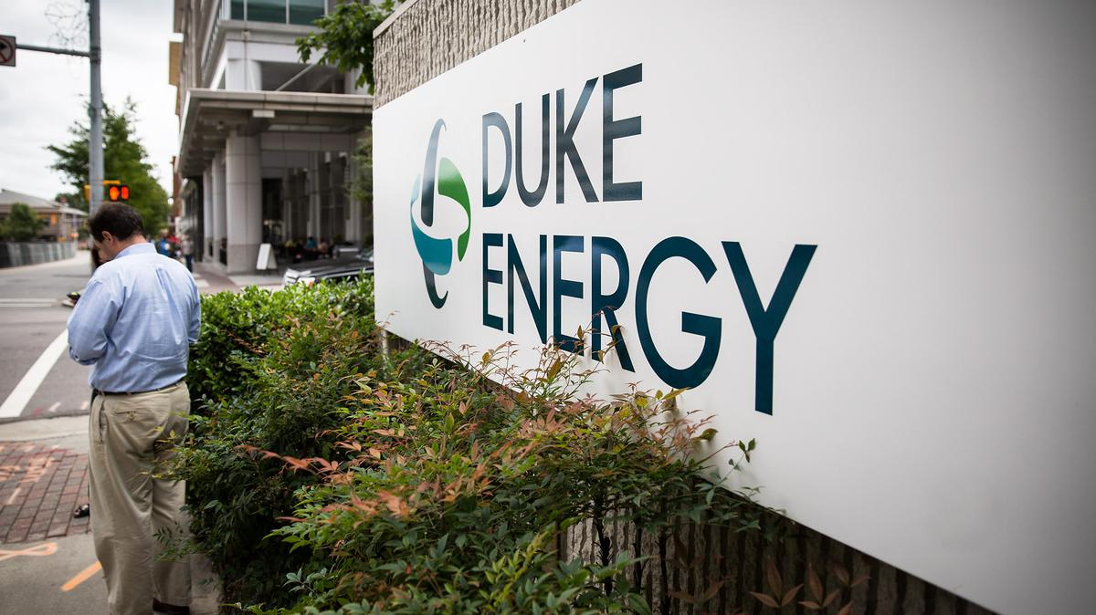 Duke Energy Announces More Help For Customers As Pandemic Continues