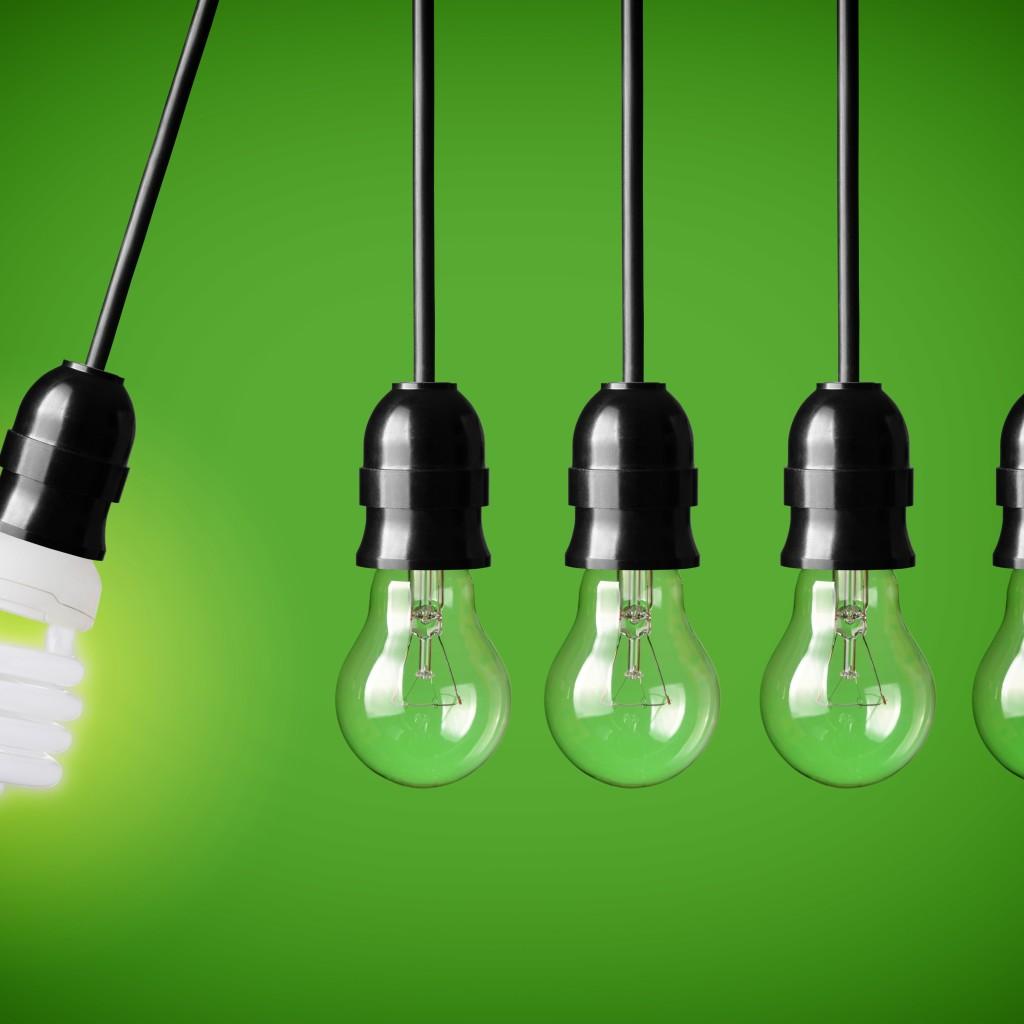 energy-effiency-fp--1024x1024.jpg
