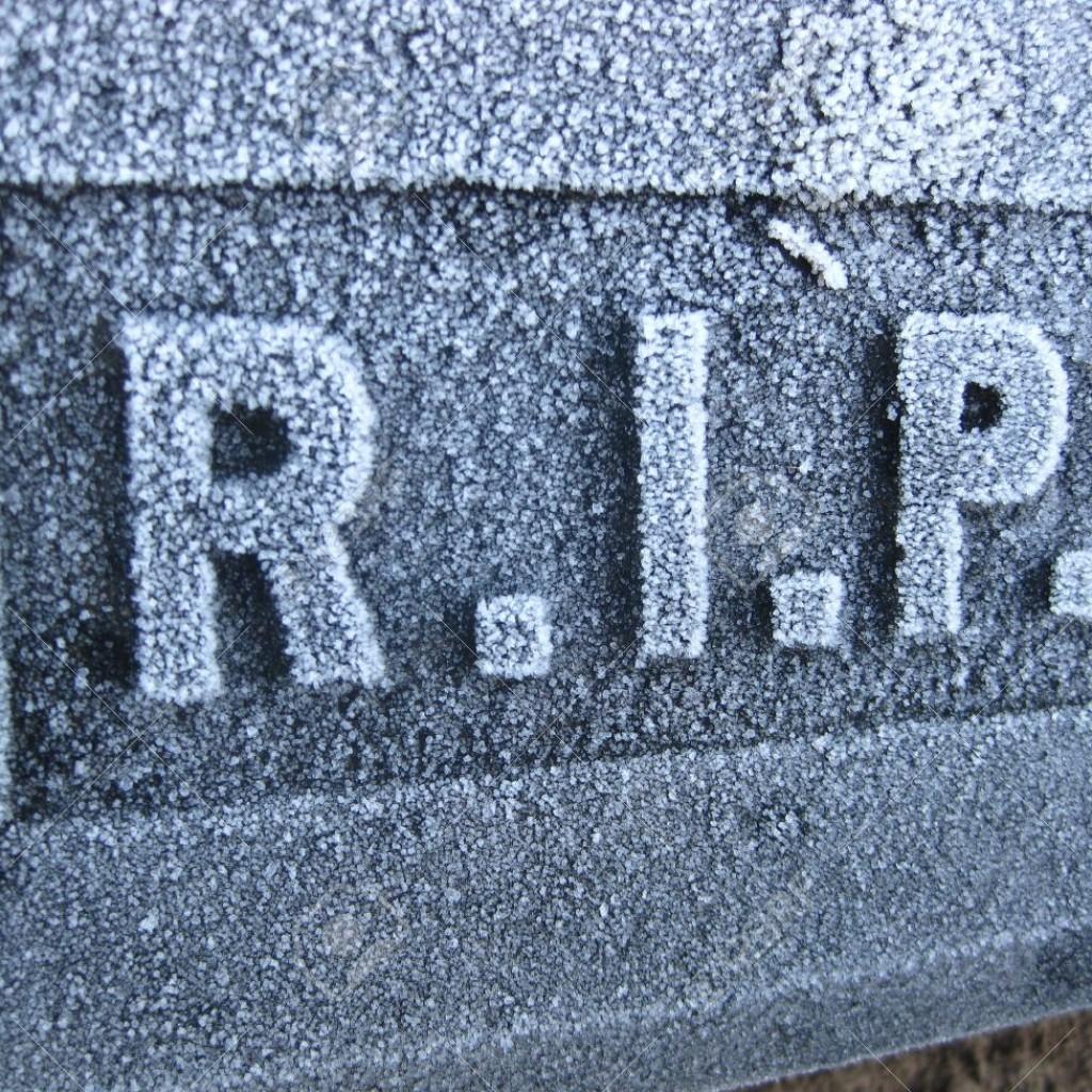 frozen-grave-ornament-RIP-Stock-Photo-1024x1024.jpg