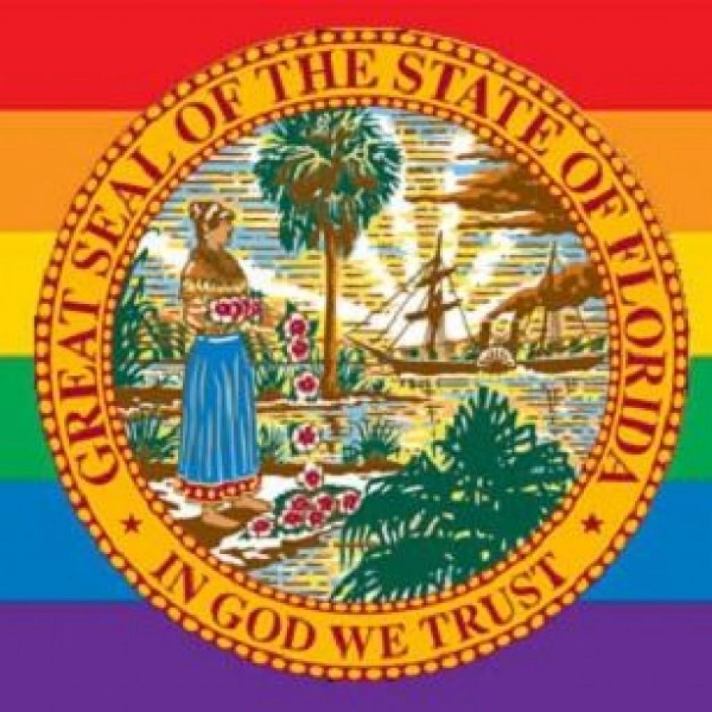 gay-marriage-florida-e1417648020820-1024x1024.jpg