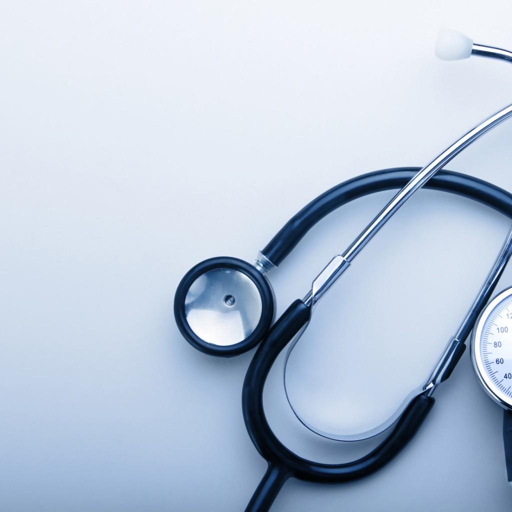 health-care-1024x1024.jpg