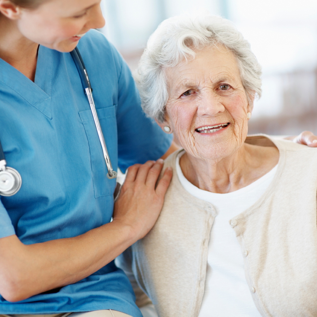 hospicecare-1024x1024.png