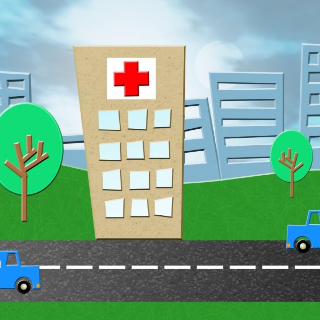 hospital-1024x1024.jpg