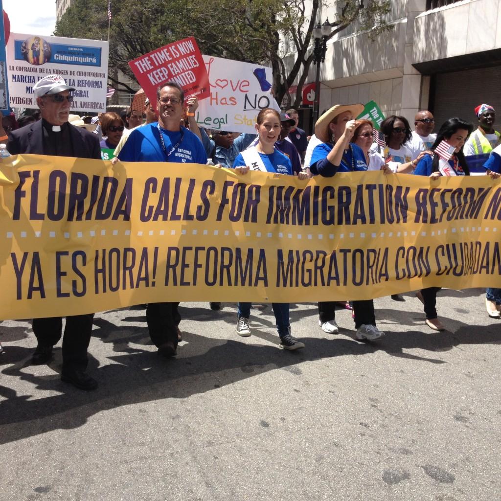 immigration-reform-1024x1024.jpg