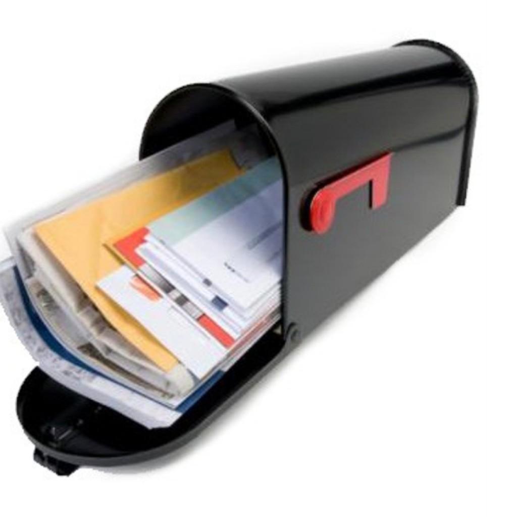 mailbox-1024x1024.jpg