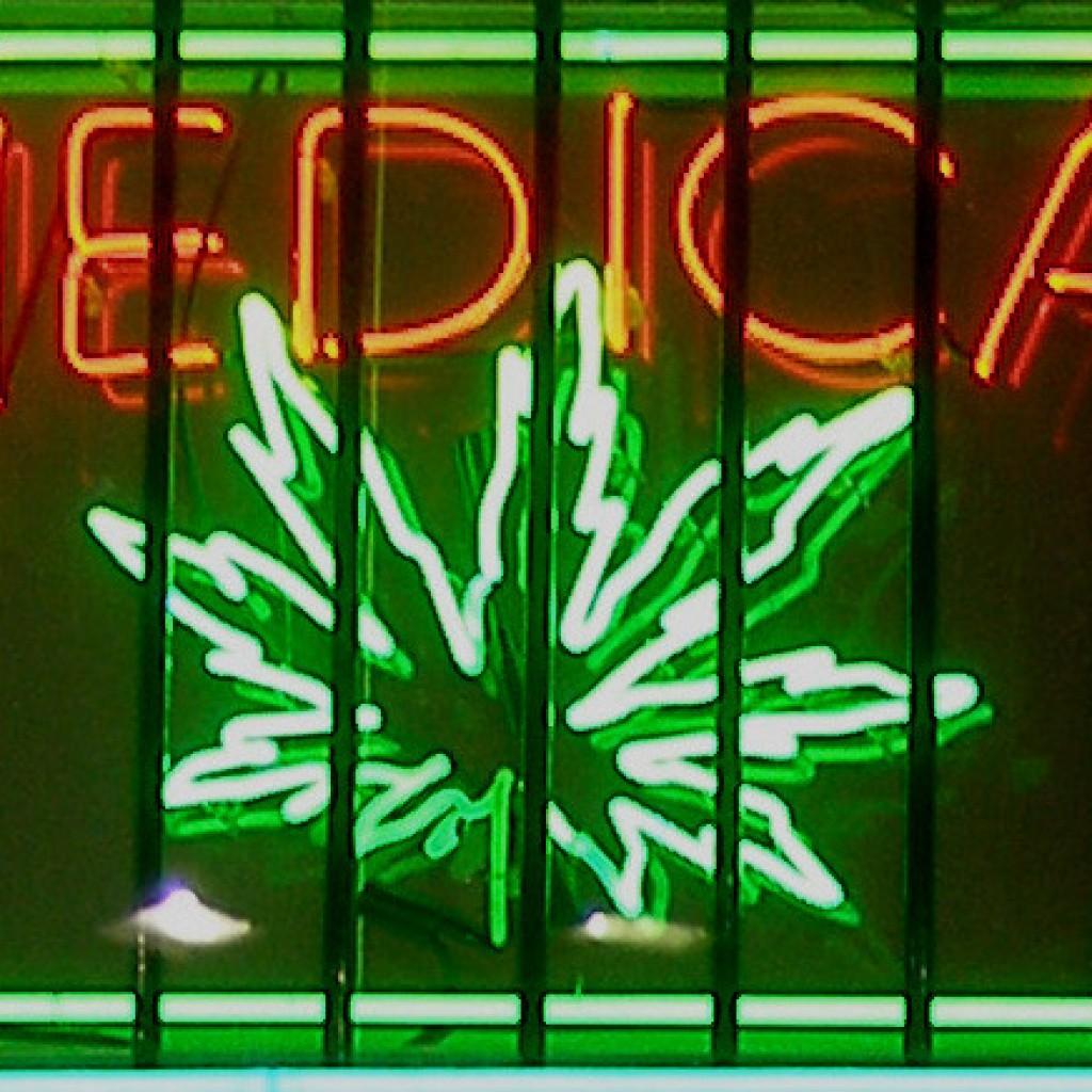 medical-marijuana-1024x1024.jpg