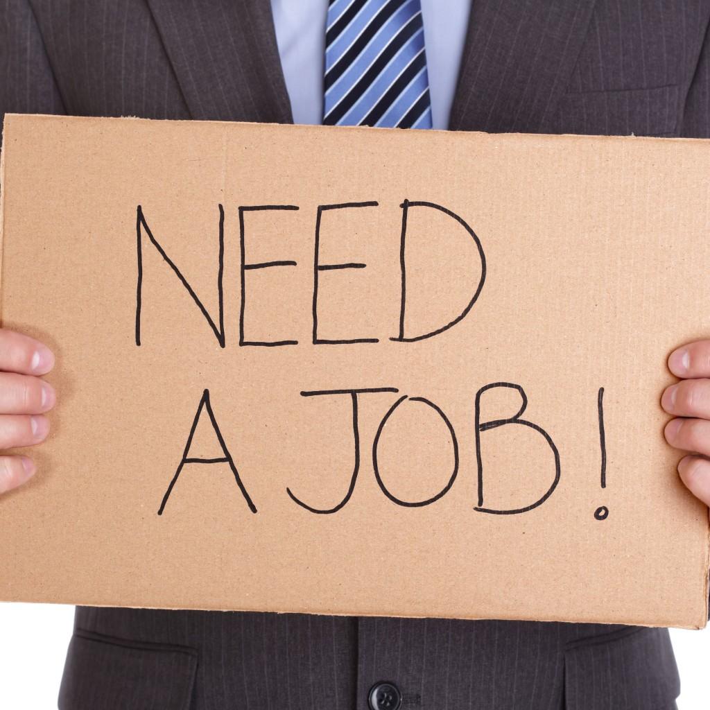 need-job-unemployment