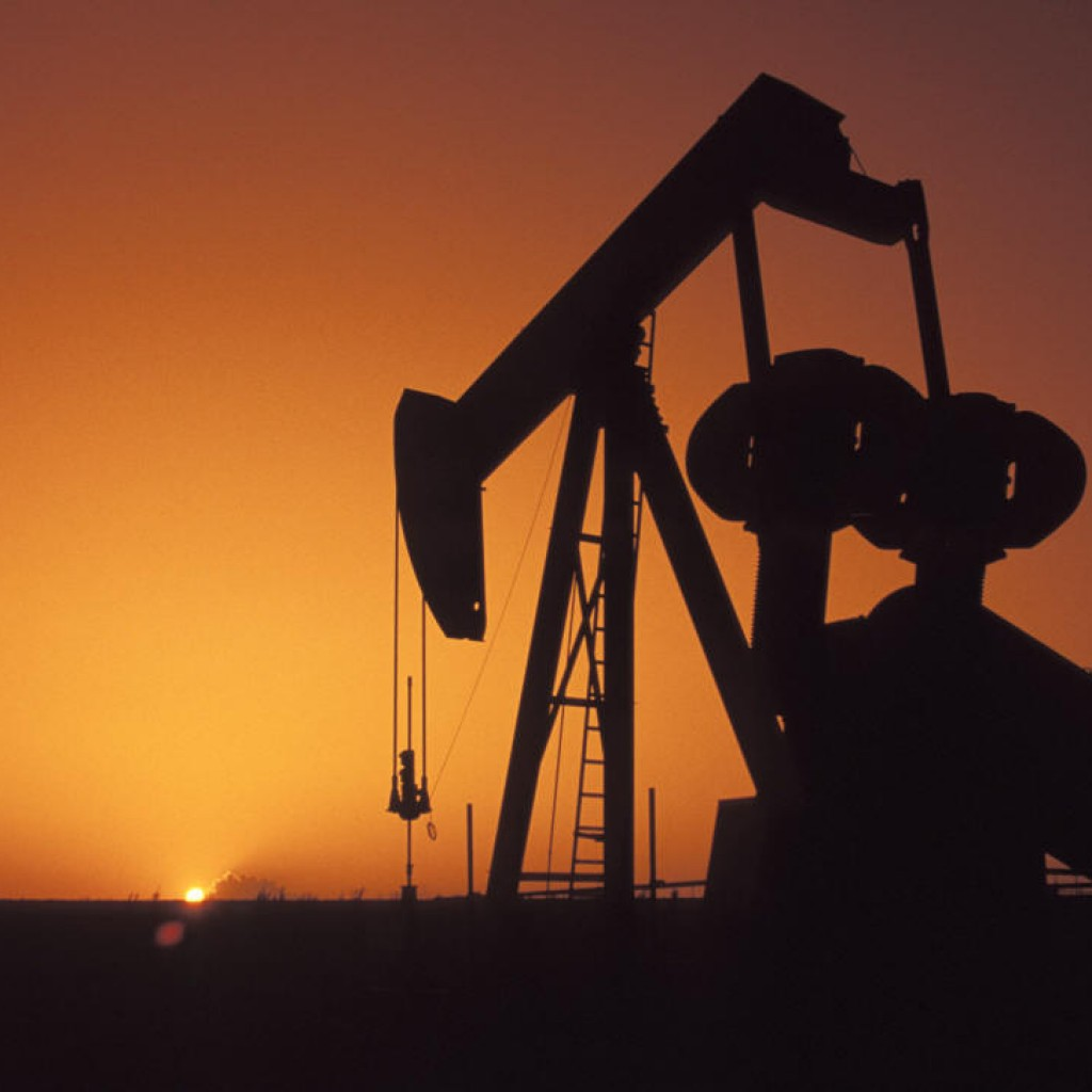 oil-pump-sunset-1024x1024.jpg