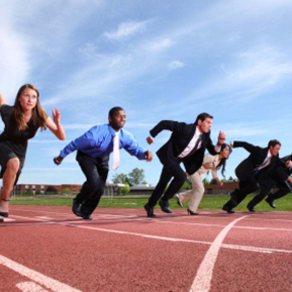 running-race-1024x1024.jpg