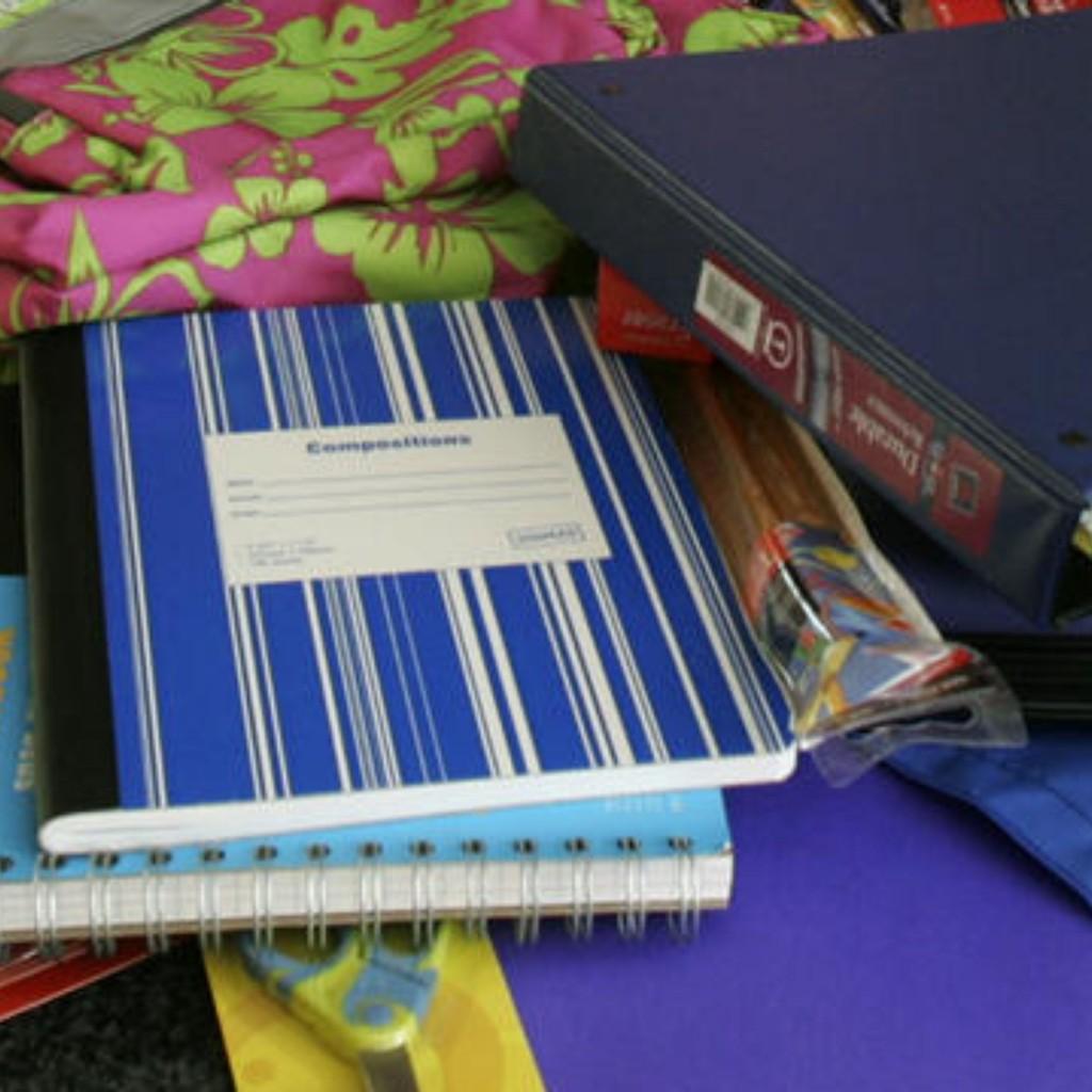 school_supplies_notebooks_ap-1024x1024.jpg