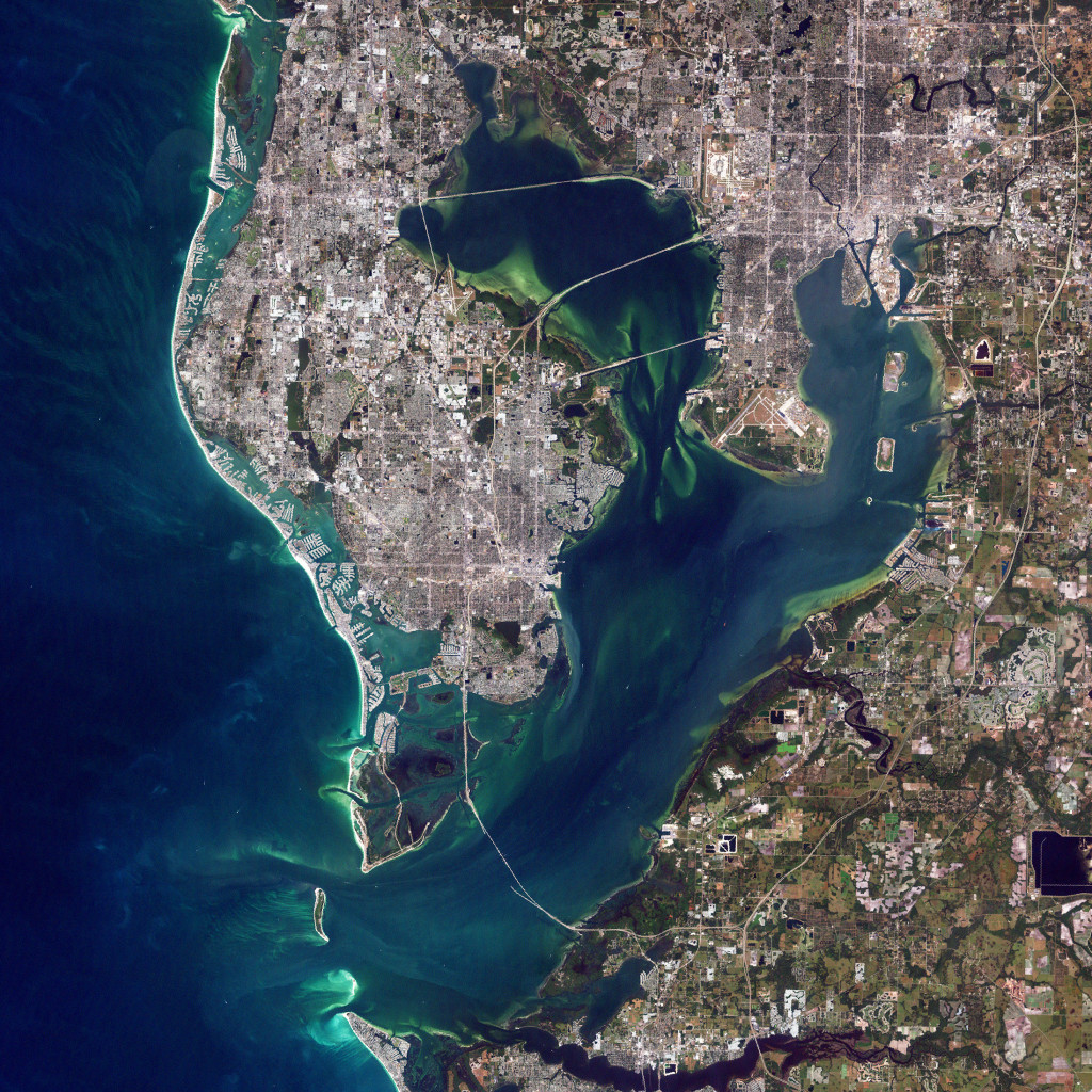 tampa-bay-from-space