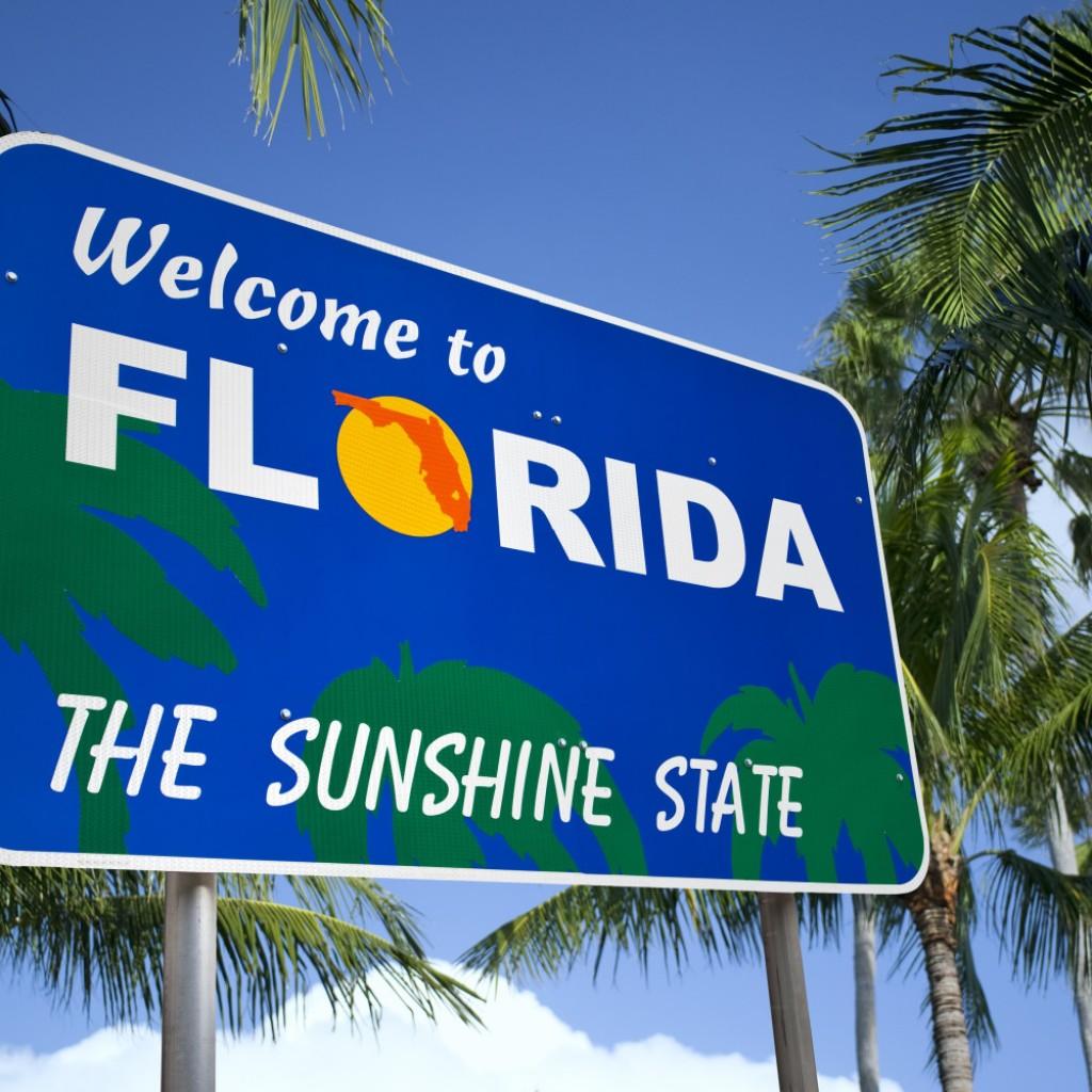 welcome-to-florida-1024x1024.jpg
