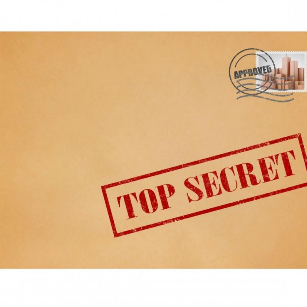 17235_top_secret_envelope-1024x1024.jpg