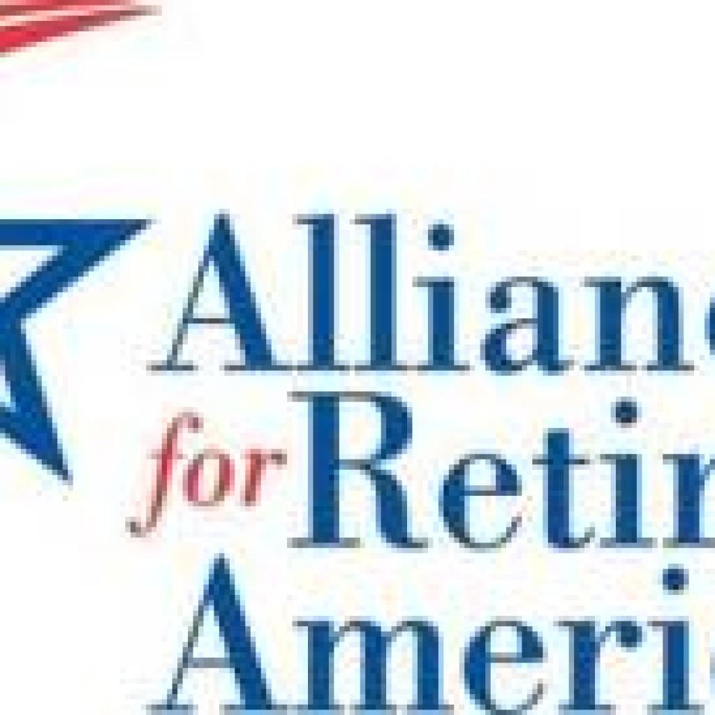 Alliance_For_Retired_Americans-logo-300x137