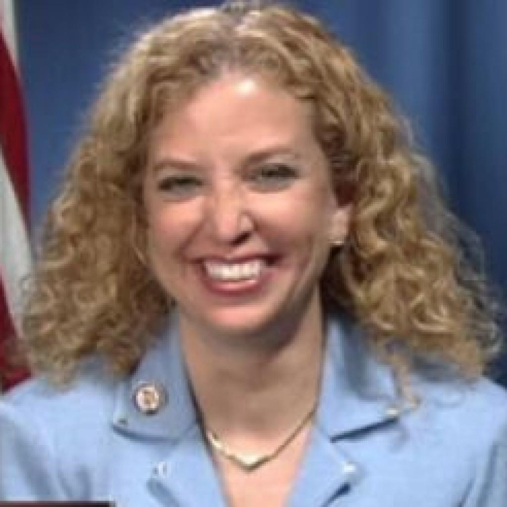 Debbie-Wasserman-Schultz-smiling-1024x1024.jpg