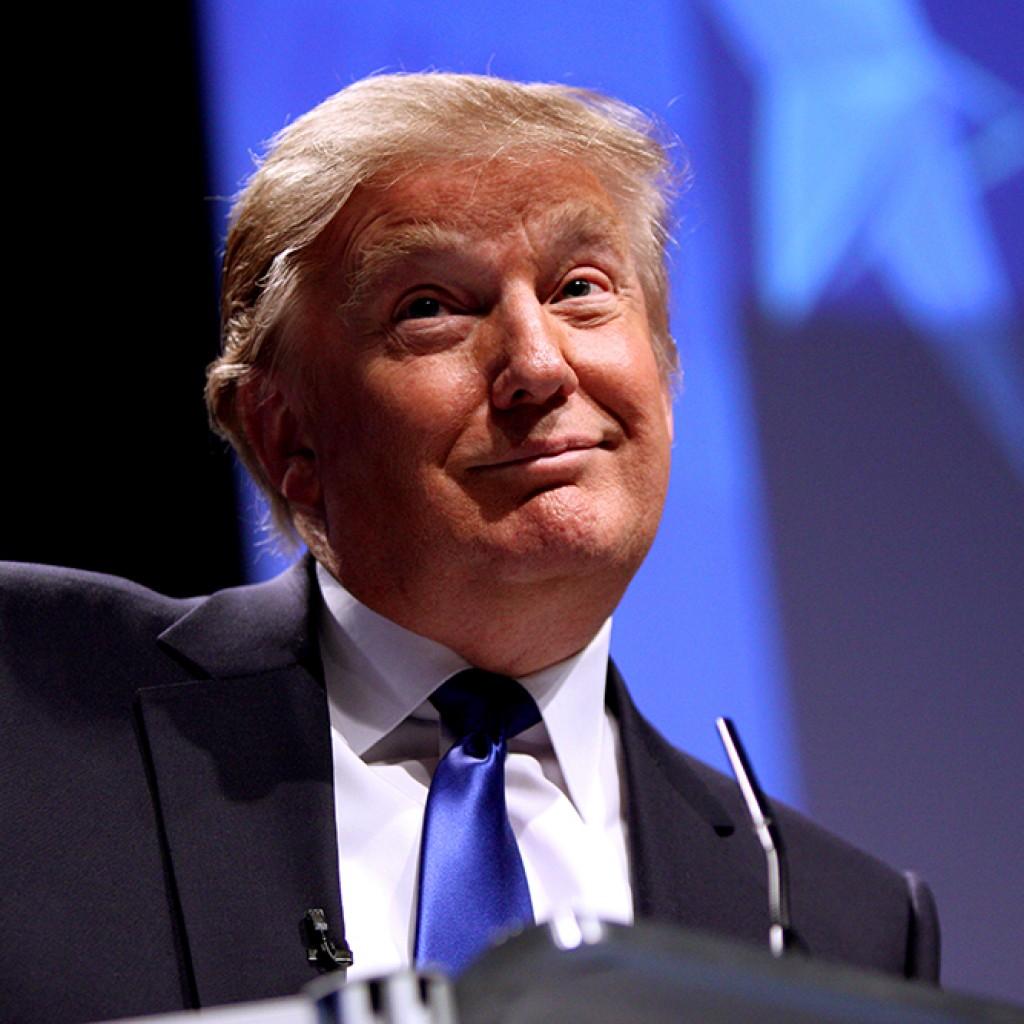 Donald_Trump-1024x1024.jpg