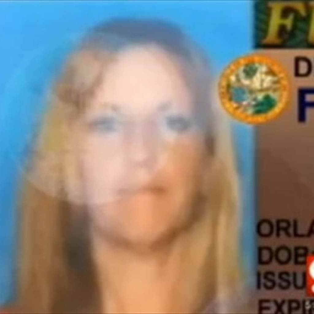 Florida-woman-sues-DMV-for-mistakenly-listing-her-as-a-sex-offender-1024x1024.jpg
