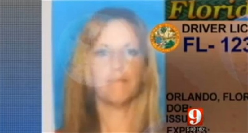 Florida Sexual Predator Search