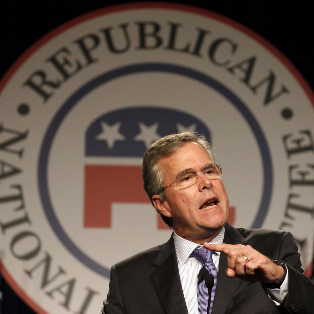 GOP2016-Bush-1024x1024.jpg