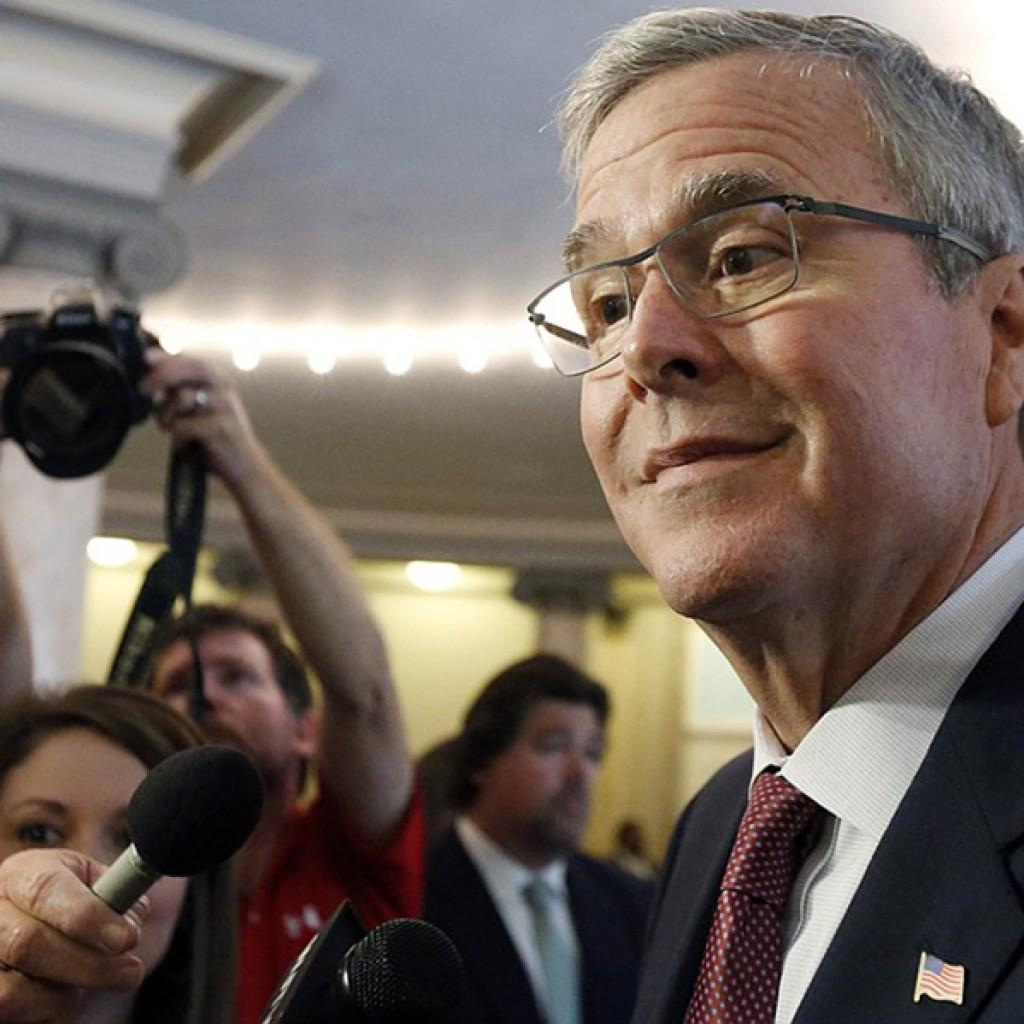 GOP_2016-Bush