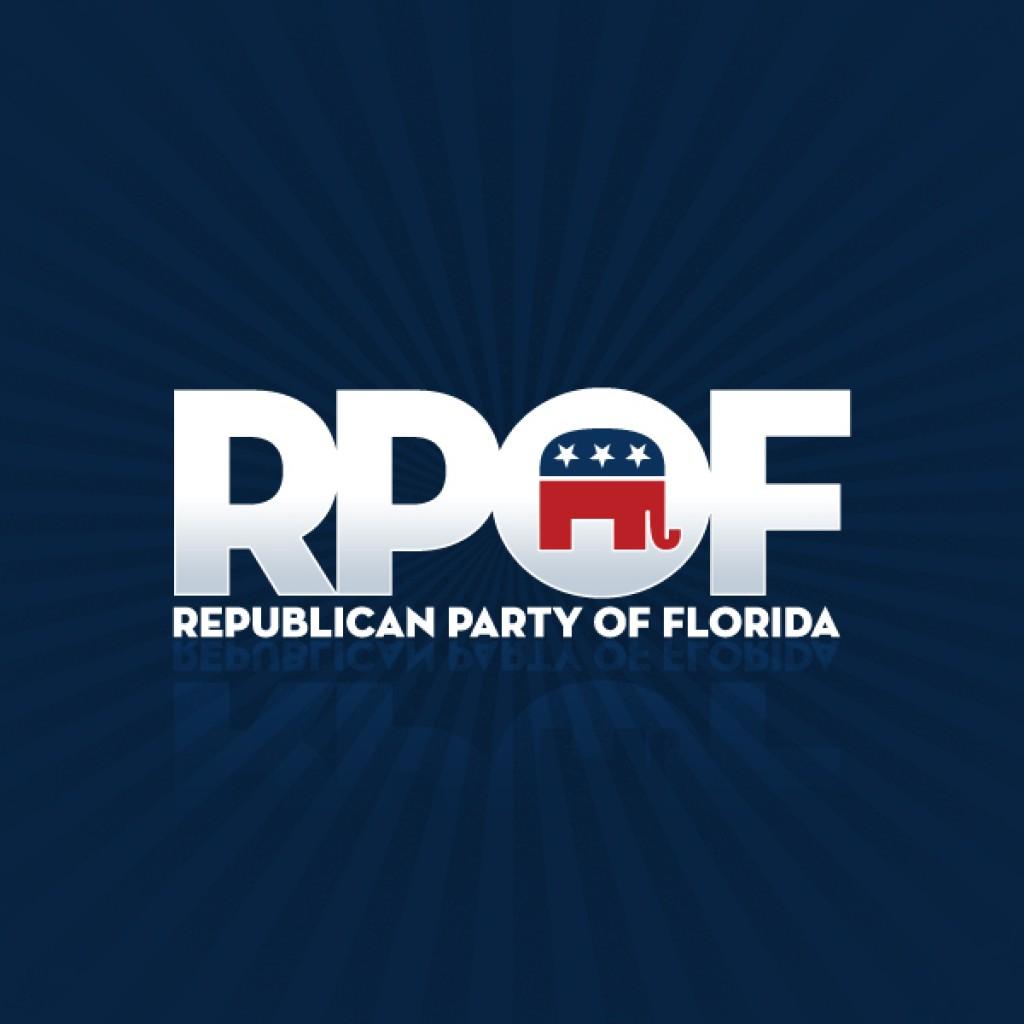 RPOF_logo-1-1024x1024.jpg