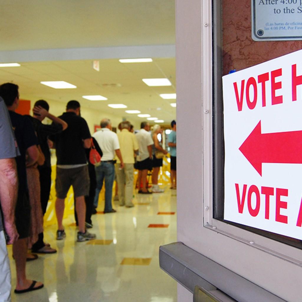 Vote-lines-copy-1024x1024.jpg