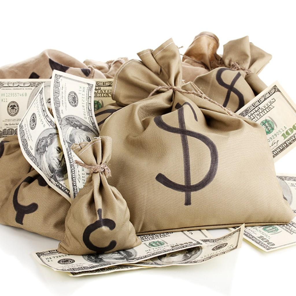bags-of-money-budget-copy-1024x1024.jpg