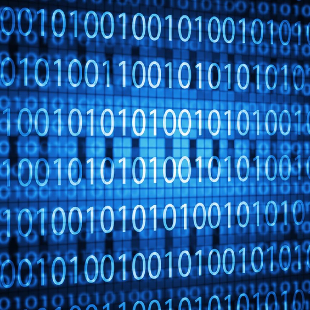 big-data-1-1024x1024.jpg
