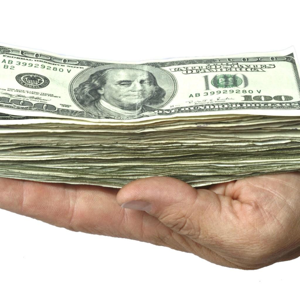 budget-rick-scott-1024x1024.jpg