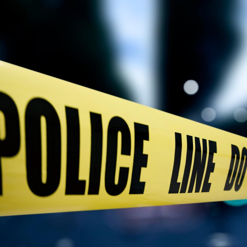 crime-rate-florida-1024x1024.jpg